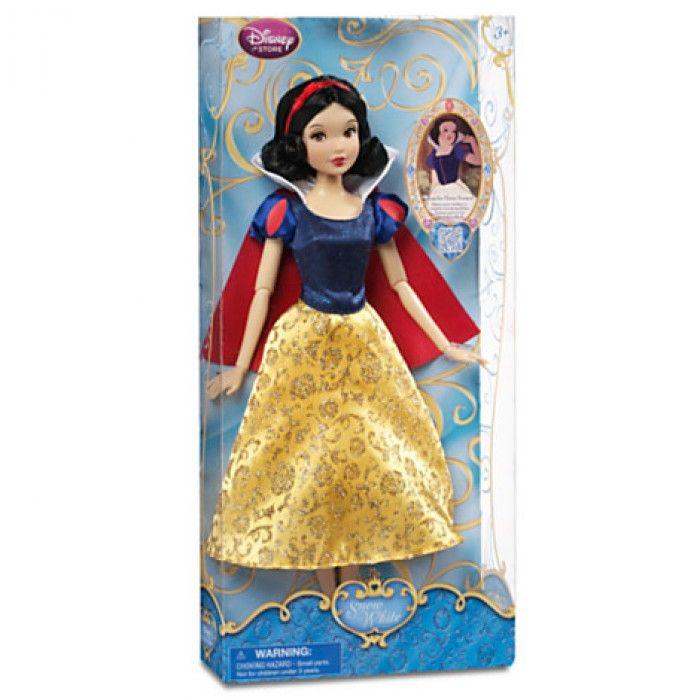loja-de-brinquedos-online-boneca-branca-de-neve-princesa-disney-a260-700x700.jpg (700×700)