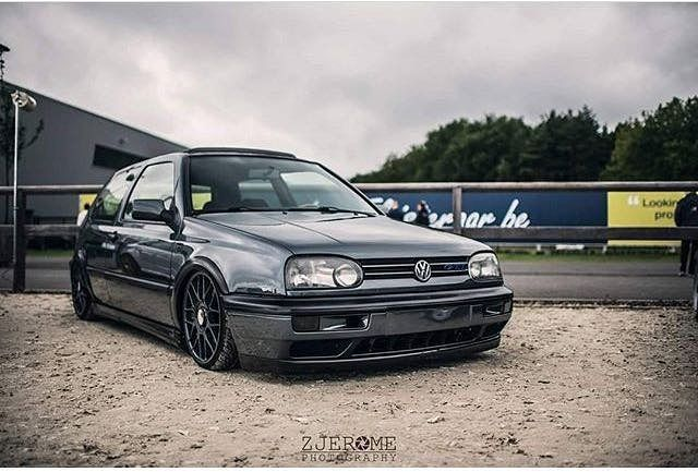 "2,518 Likes, 5 Comments - Golf Mk3 Club (@golfmk3club) on Instagram: ""#golfmk3club #golfmk3 #golf #mk3 #vwlovers"""