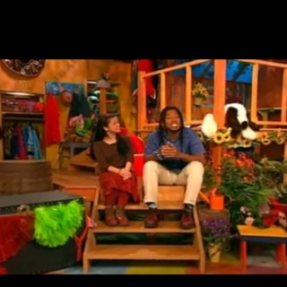 playhouse disneys out of the box i loved this show