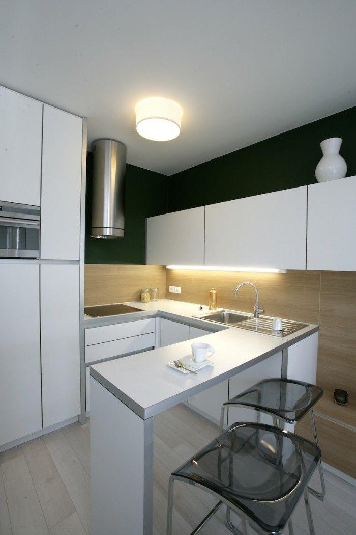 Kitchen #design