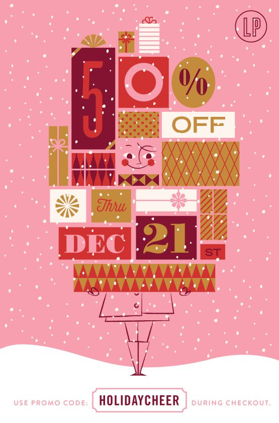 http://blog.lp-sf.com/wp-content/uploads/2012/12/LP_Blog_HolidaySale_Final.gif