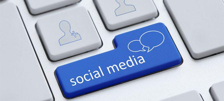 Redes sociais: 51,4% dos usuários da América Latina usam para fins corporativosBlog Mídia8! » Comunicação digital e redes sociais