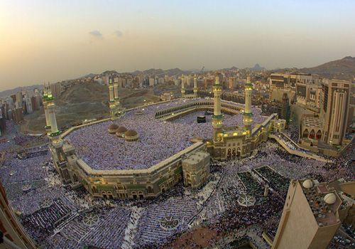 beautiful mecca http://uthmdehati.files.wordpress.com/2008/12/mecca.jpg