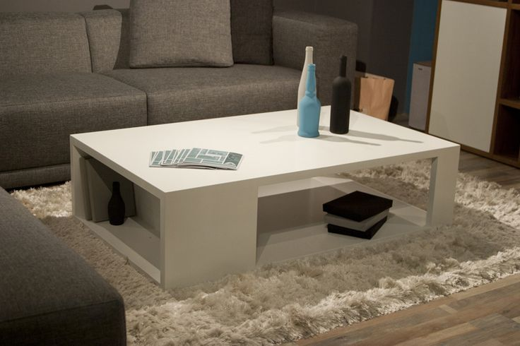 coffee table Wing