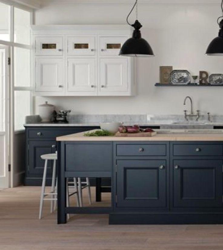 54 besten cuisine Bilder auf Pinterest | Deco küche, Küche klein und ...