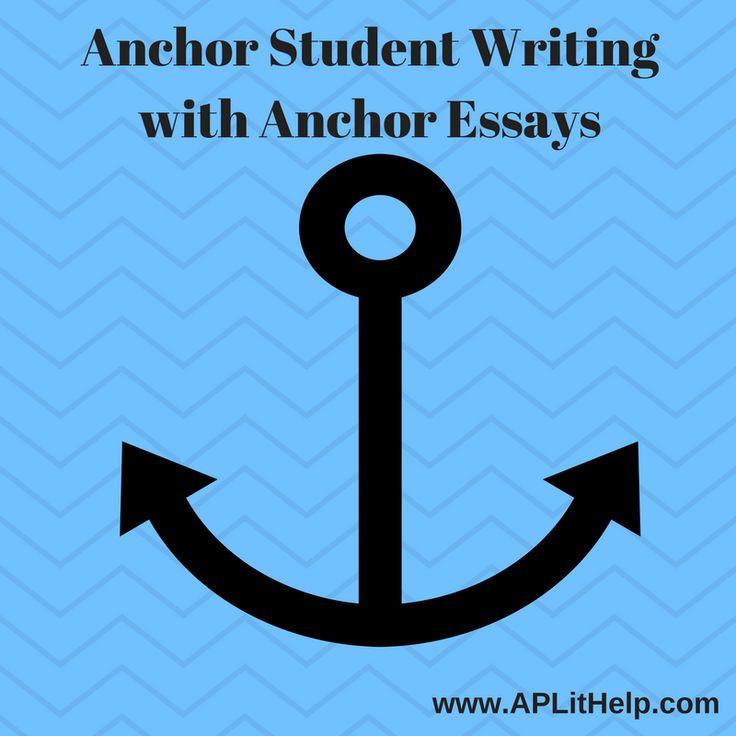 college room ap european chronicle essays Albert io