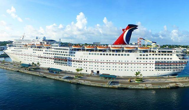 Pin By Crystal Kelley On Caribbean Cruisin In 2020 Carnival Sensation Carnival Cruise Ships Cruise