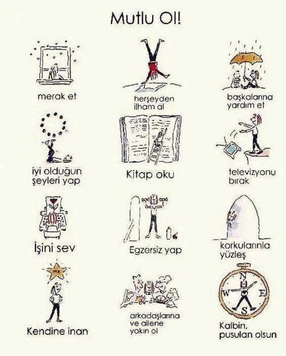 Hayalinizdeki kitabevi bkmkitap.com #bkm #bkmkitap #kitap