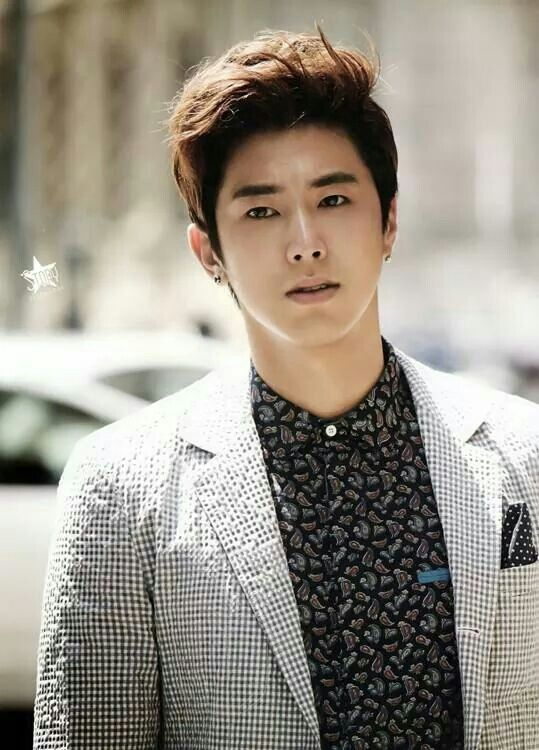 Yunho Sexy 162 best images about ...