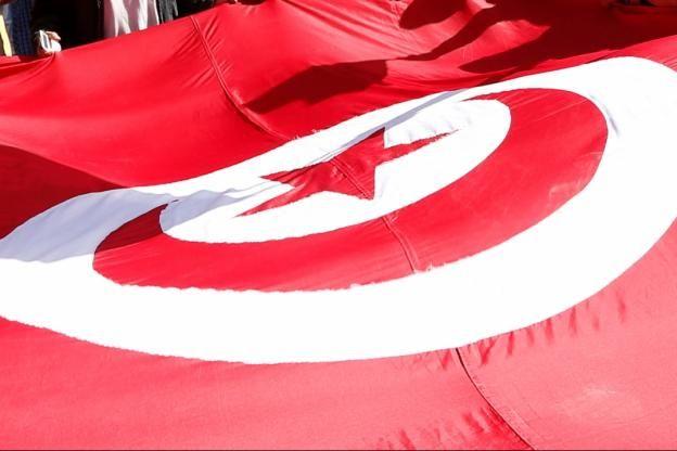 Tunisie : Incidents lors du match entre l'Espérance sportive de Tunis et l'Etoile sportive du Sahel https://cstu.io/c8de83