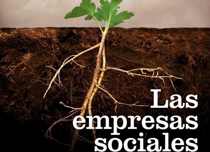 Asesoramos a empresas sociales. Fundaciones, Asociaciones Civiles, Mutuales y Cooperativas
