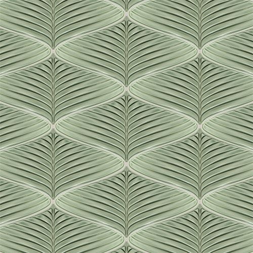 Ceramic Tile | Kitchen & Bathroom Ceramic Floor & Tile Options | Westside Tile & Stone, Inc.