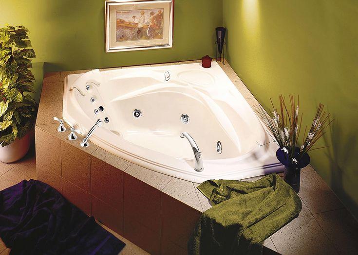 136 Best Bathroom Inspiration Images On Pinterest