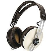 Shop Sennheiser 507391 Hd 1 Wireless Over-ear Noise-canceling Headphones With Voicemax Microphone & Bluetooth (ivory) at Staples. Choose from our wide selection of Sennheiser 507391 Hd 1 Wireless Over-ear Noise-canceling Headphones With Voicemax Microphone & Bluetooth (ivory) and get fast & free shipping on select orders.