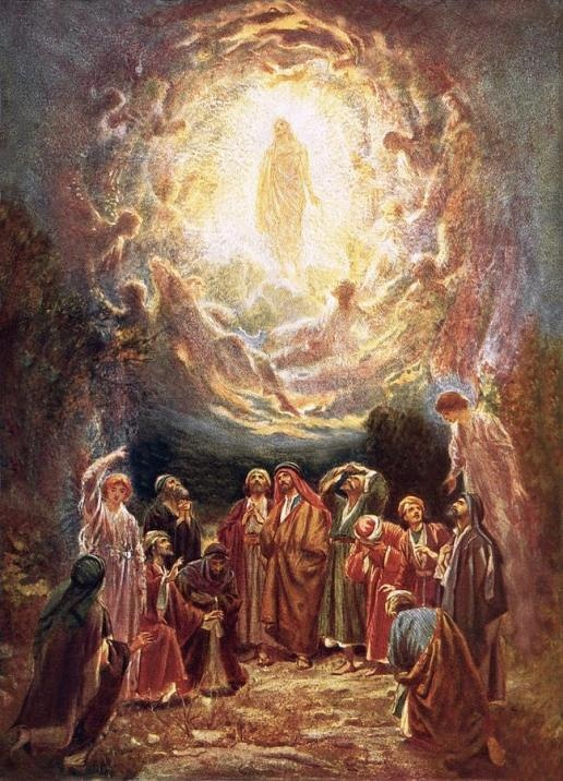 Daily Plenary Indulgence,  Only one Plenary Indulgence can be gained in one day for one soul in Purgatory or for ourselves.