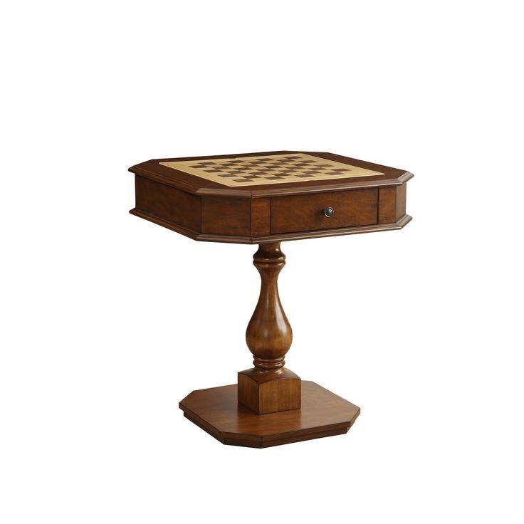 1000 id es sur le th me table d 39 checs sur pinterest. Black Bedroom Furniture Sets. Home Design Ideas