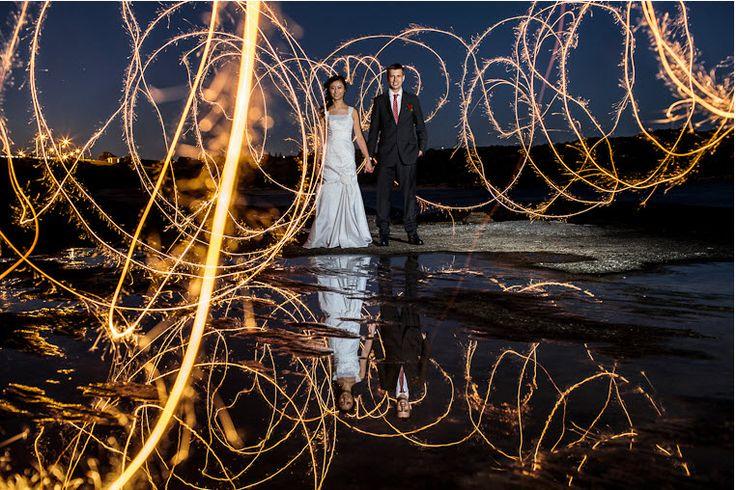 AWESOME - Hilary Cam Photography