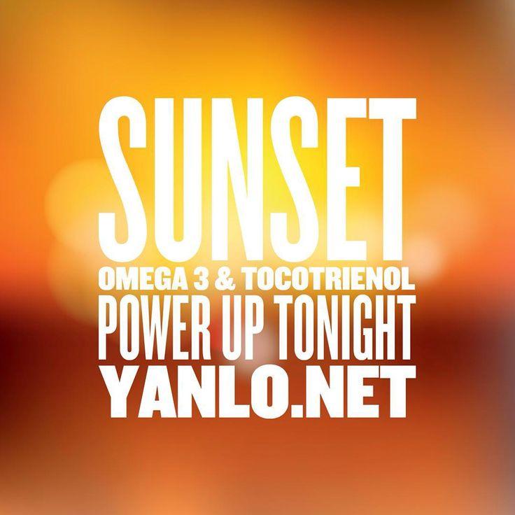 24 best Kyäni Sunrise images on Pinterest | Sunrises, Nutrition ...