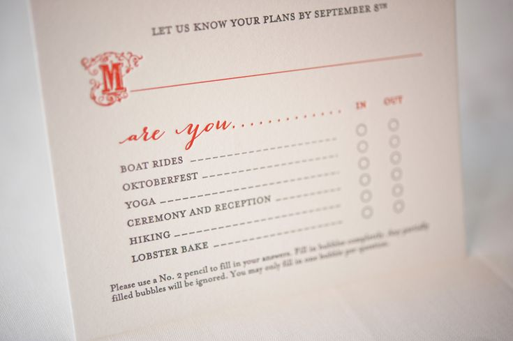 Map Travel-Inspired Destination Wedding Invitations by Gus & Ruby Letterpress via Oh So Beautiful Paper (9)