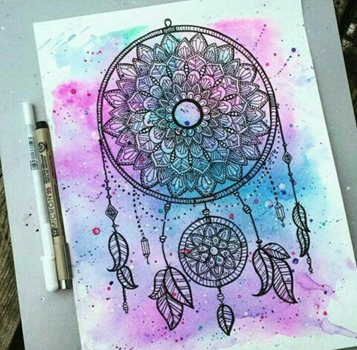 162 Best Images About Mandalas On Pinterest Sharpie