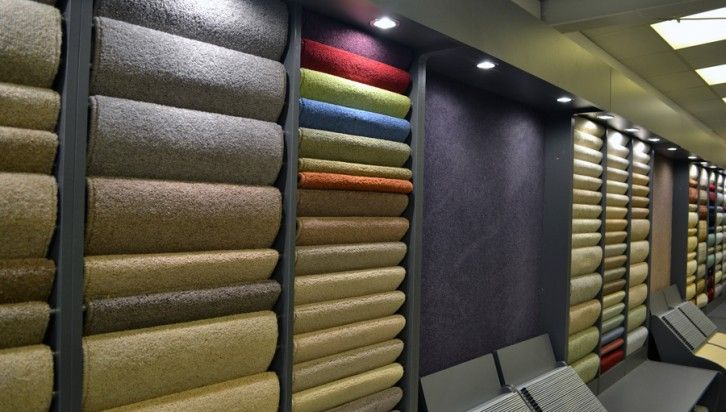 Best Carpet Stores near Me Carpet retailers are more reputable than others and some carpet sellers should be avoided at all cost.