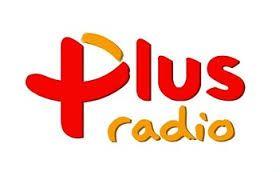 radio plus.jpg (7 KB)