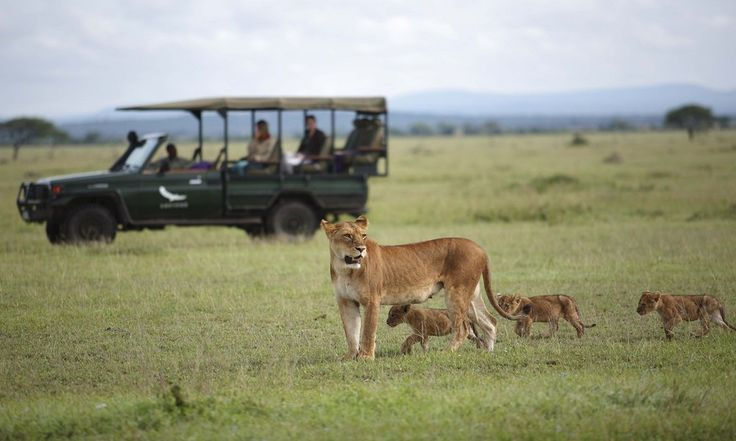 Zanzibar Holidays Explore East Africa is Africa's Premier Luxury Safari Company offering tailor-made safaris & beach holiday packages in East Africa https://www.exploreeastafrica.com