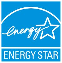 ENERGY STAR helps us all save money and protect the environment. EnergyCAP energy management software is a two-time Partner of the Year.