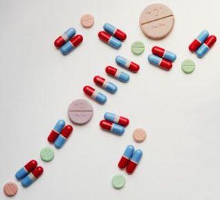 Medicamento e competições esportivas Usar um medicamento para doping não é apenas falta de ética mas também é prejudicial à saúde. Essas substâncias são voltadas para o tratamento de doenças e não devem ser usadas por atletas saudáveis