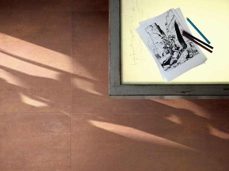 Oltre 25 straordinarie idee su portfolio di architettura for La collezione di design del sater
