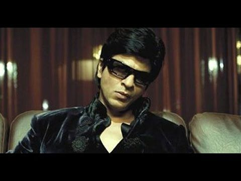 Hindi Movies Don 2006 Full Hd Engsub - YouTube