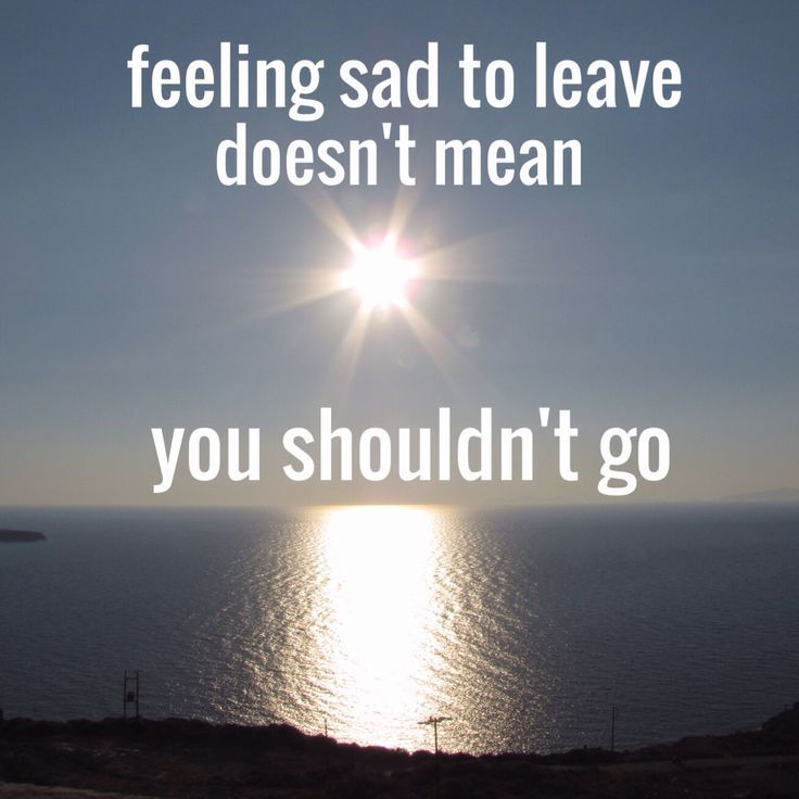 Leaving Home Quotes And Sayings With Pictures Annportal