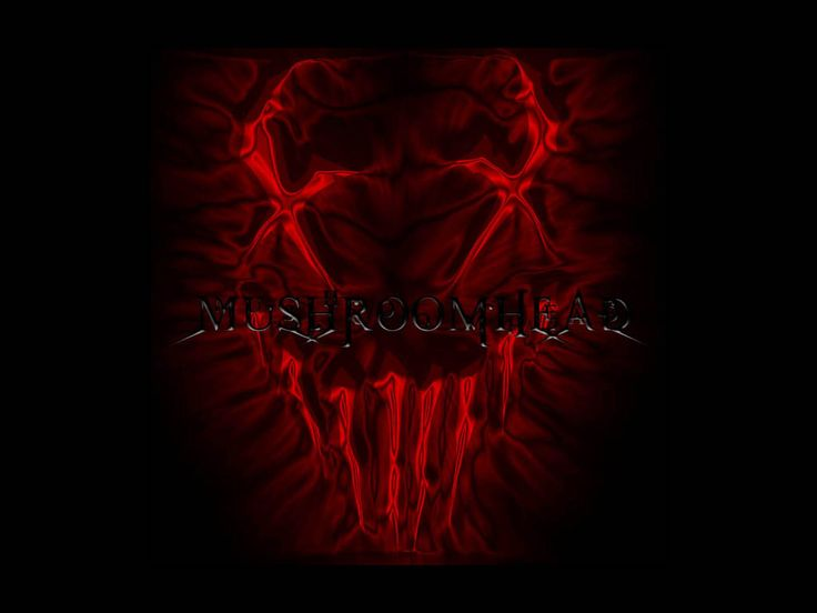 mushroomhead images Mushroomhead wallpaper by