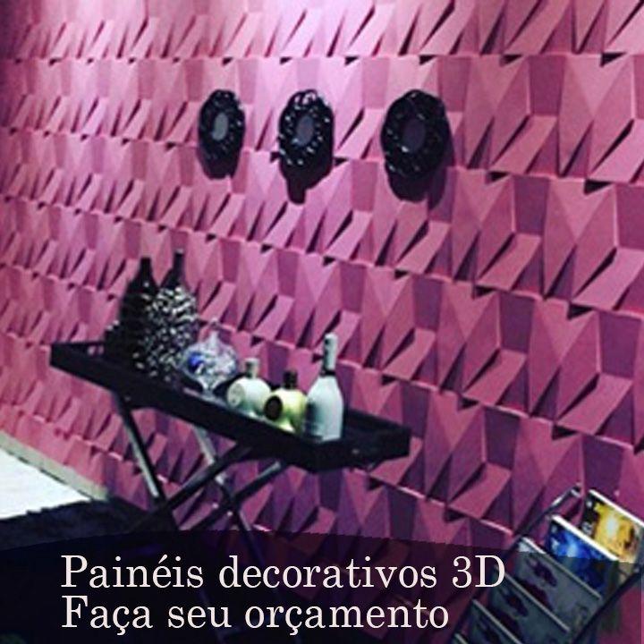 Você parceiro da Decorativas, pode baixar esta imagem para usar em seu anúncio no Facebook e Instagram.   Decorativas: fabrica de formas em silicone .  www.decorativas.com.br #rsdecorativas #gesso3d #revestimento3d