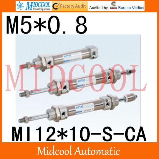 $22.45 (Buy here: https://alitems.com/g/1e8d114494ebda23ff8b16525dc3e8/?i=5&ulp=https%3A%2F%2Fwww.aliexpress.com%2Fitem%2FMI-Series-ISO6432-Stainless-Steel-Mini-Cylinder-MI12-10-bore-12mm-port-M5-0-8%2F32545931754.html ) MI Series ISO6432 Stainless Steel Mini Cylinder  MI12*10-S-CA bore 12mm port M5*0.8 for just $22.45