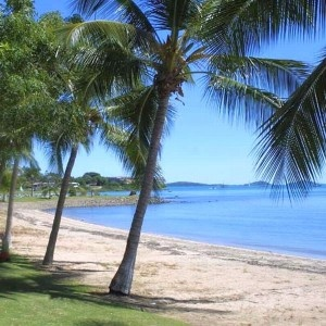 Airlie Beach Airlie Beach Airlie Beach, Australia – Travel Guide