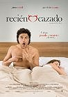 Recien Cazado...Jaime Camil ! Spanish romantic comedy.