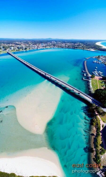 Foster-Tuncurry. Great Lakes NSW. East Coast Photography