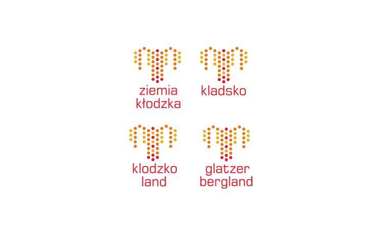 Klodzko Land on Behance