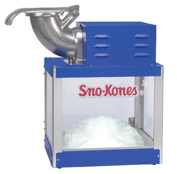 Best Of Best Ice Machine for Bar