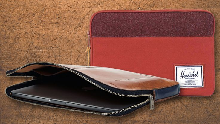 The Best MacBook Air Cases and Sleeves
