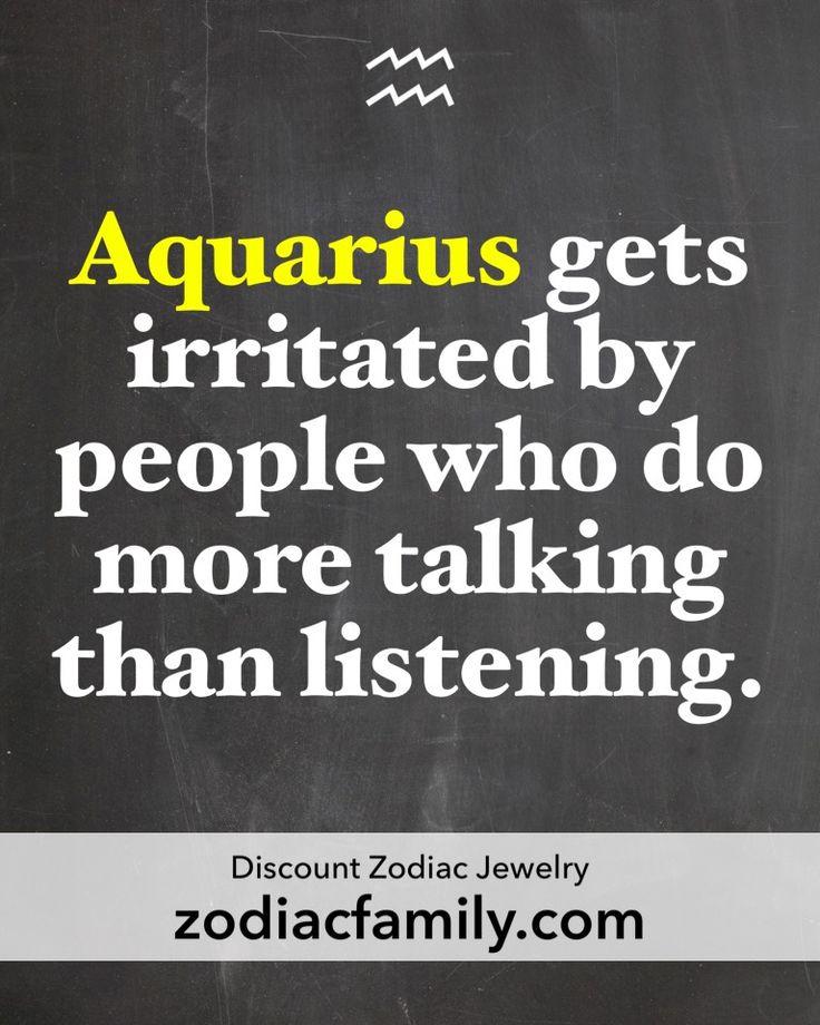 Aquarius Season | Aquarius Nation #aquariusfacts #aquariusnation #aquarius♒️ #aquarius #aquariuslife #aquariusbaby #aquariusseason #aquariusproblems #aquariuswoman #aquariuslove #aquariusgang
