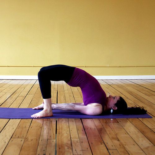 17 Best images about Yoga Lower Back Pain on Pinterest ...