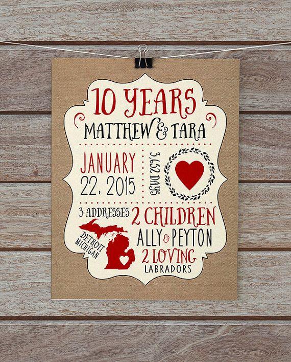 3 Year Wedding Anniversary Ideas: The 25+ Best 3 Year Anniversary Ideas On Pinterest