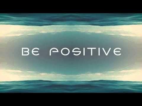Grunt to pewność siebie- świetnie relaksuje (polecam) - YouTube