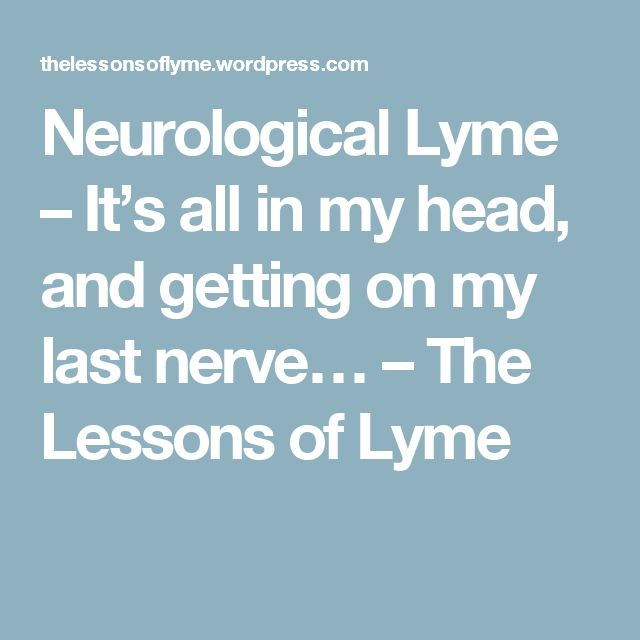 Best 25 neurology ideas only on pinterest your brain for Symptoms of motor neuron disease mayo clinic