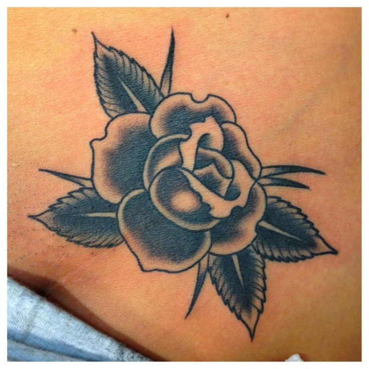 1000 ideas about traditional rose tattoos on pinterest for Tattoo corpus christi