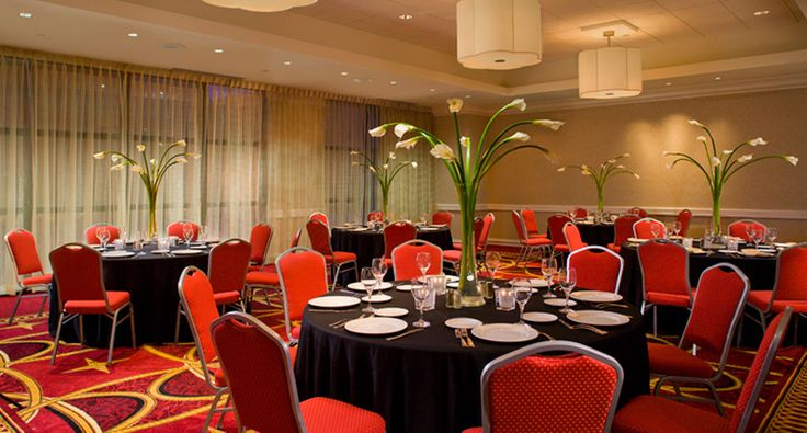 New Orleans Metairie Hotels | Hotel near French Quarter LA