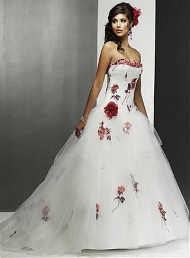 58 Chic Valentine S Day Wedding Dress Bridal Wedding Dress