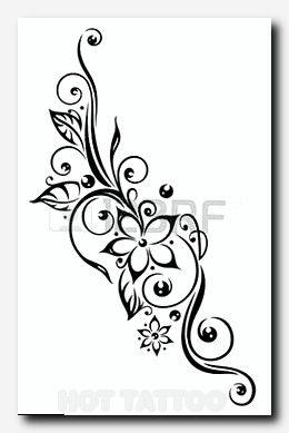 #tribaltattoo #tattoo lower back tattoo cover ups designs, small girl wrist tattoos, womens tattoos on wrist, back leg tattoos, female neck tattoos, god and devil tattoo, girl finger tattoos, godsmack sun tattoo, small behind the ear tattoos, history of celtic tattoos, black and white bird tattoo, military flag tattoo, irish family tattoo designs, devil rose tattoo, japanese coy, plumeria tattoo black and white